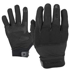 [Valken] Kilo Tactical Gloves - Black