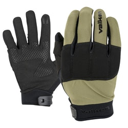[Valken] Kilo Tactical Gloves - Olive