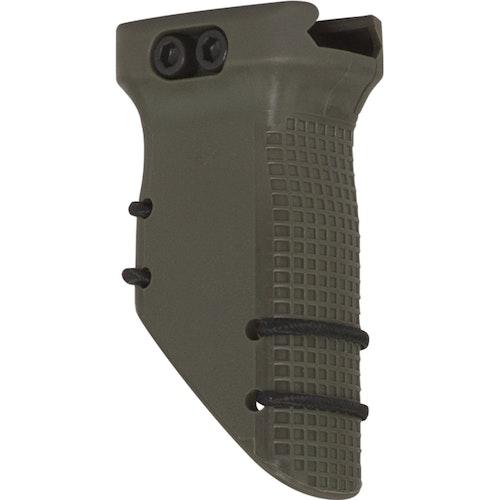 [Valken] V-Tactical Foregrip VGS - Olive