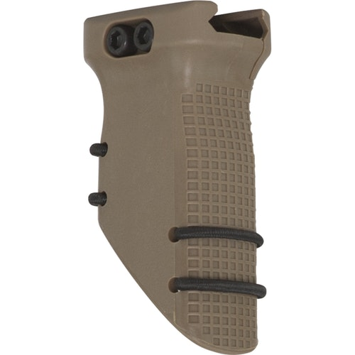 [Valken] V-Tactical Foregrip VGS - Tan
