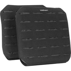 [Valken] Plate Carrier Side Panel LC 2-pack - Black