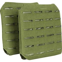 [Valken] Plate Carrier Side Panel LC 2-pack - Olive