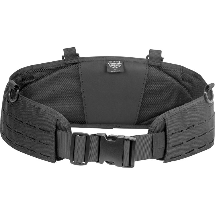 [Valken] BattleBelt LC - Black - XL