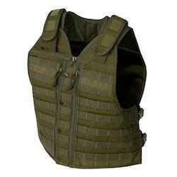[Invader Gear] MMV Vest - OD