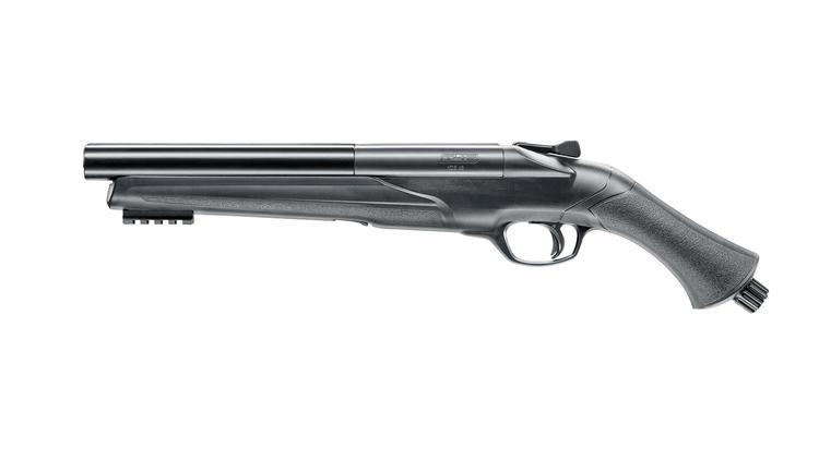 [Umarex] T4E Shotgun HDS 68