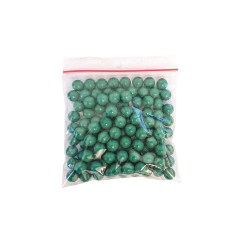[Magfed.se] .43 Cal Paintballs - 100 rounds