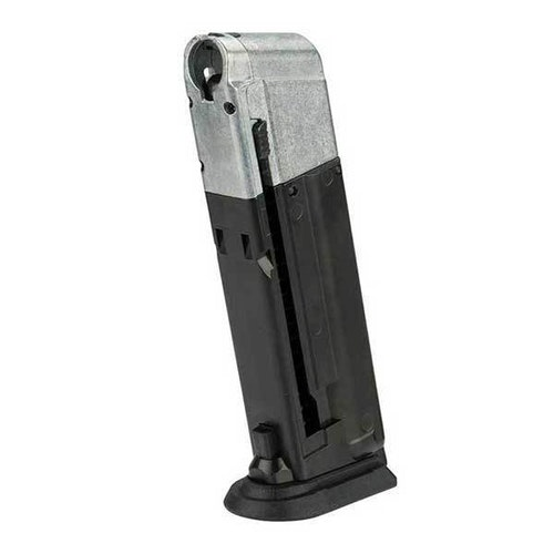 [Umarex] Walther PPQ M2 T4E Magazine
