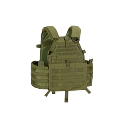 [Invader Gear] 6094A-RS Plate Carrier - OD