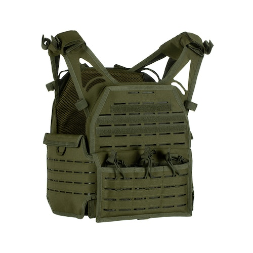[Invader Gear] Reaper Plate Carrier - OD