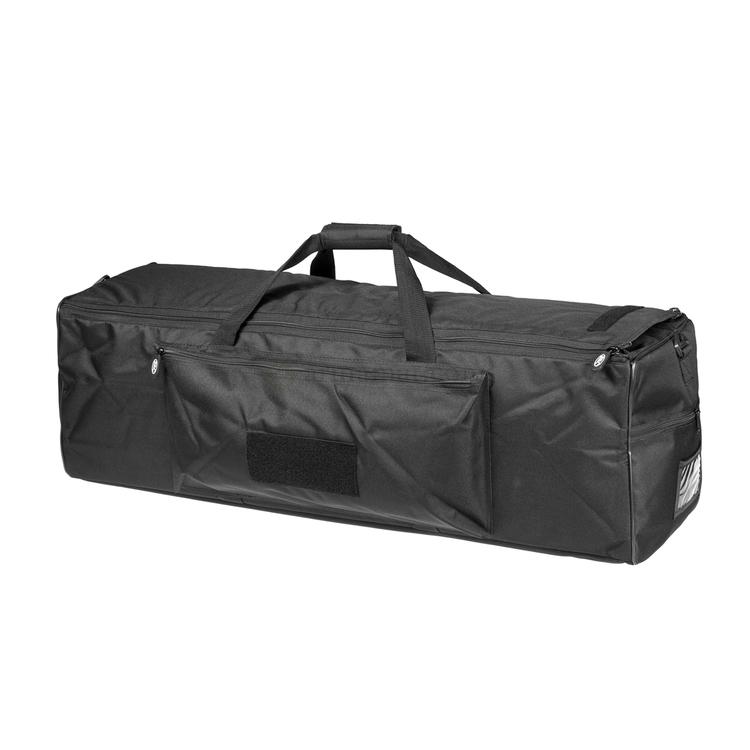 [SRC] Alpaca Tac Gear Carrier Bag - 88cm
