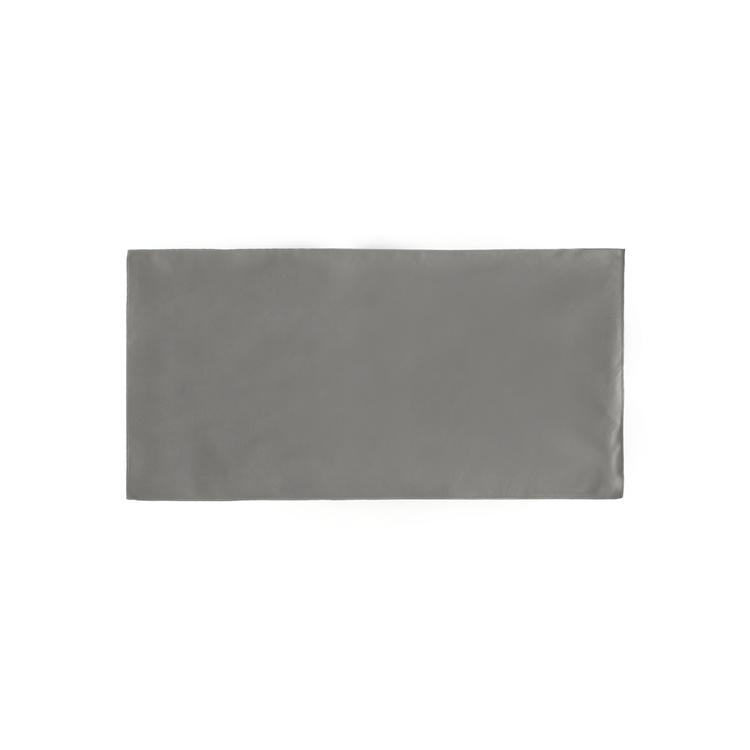 [Clawgear] Microfiber Towel 40x80cm