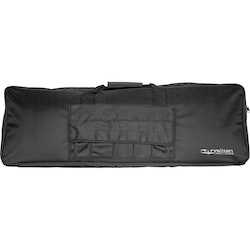 "[Valken] V-Tactical Soft Gun Case - Single Rifle - 36"" - Black"