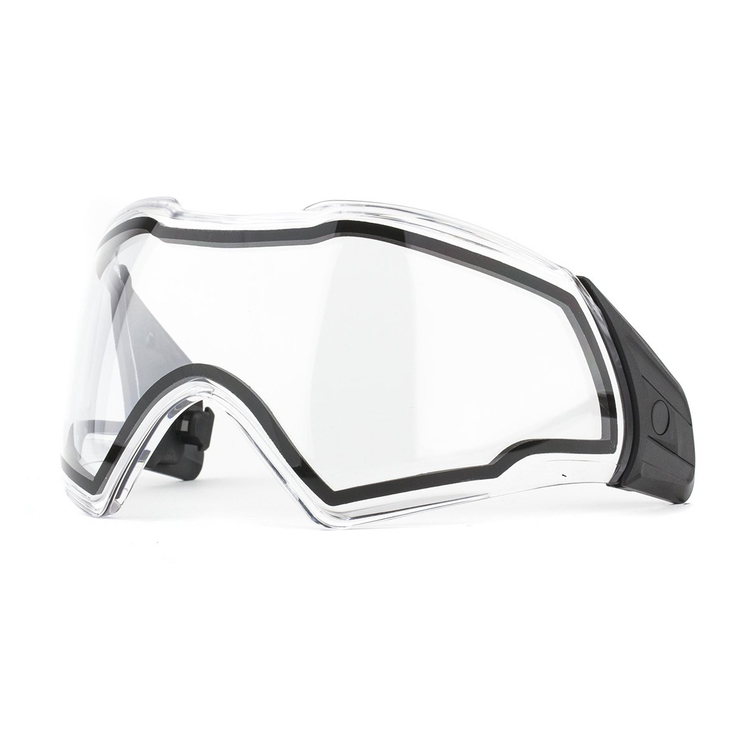 [Push] Unite Thermal Lens - Clear
