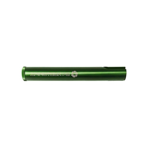 [Ammotech] Barrel Back - T8.1/9.1/FSC