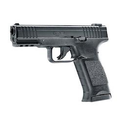 [Umarex] T4E TPM1 Glock (.43 Caliber)