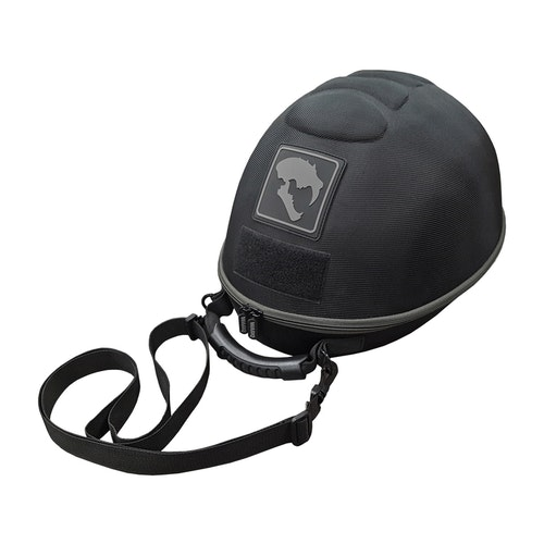 [WARQ] Helmet Transport Bag