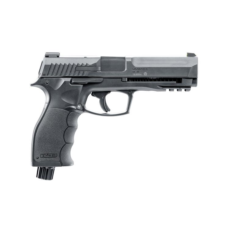 [Umarex] T4E HDP 50 Pistol (.50 Cal)