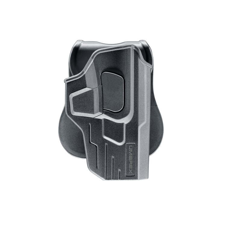 [Umarex] Paddle Holster for Smith & Wesson M&P9