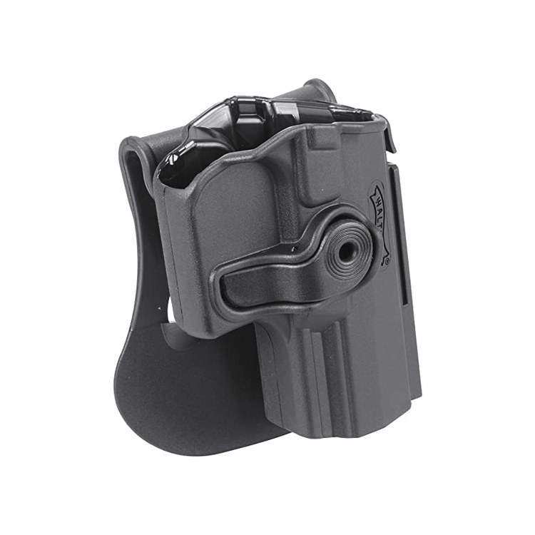 [Umarex] Polymer Paddle Holster for Walther PPQ M2