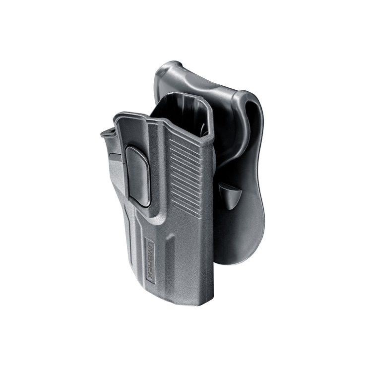 [Umarex] Paddle Holster for Walther PPQ M2