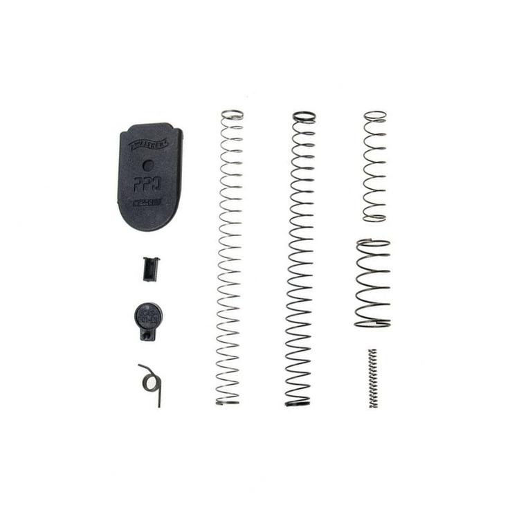 [Umarex] Walther PPQ M2 T4E Service Kit