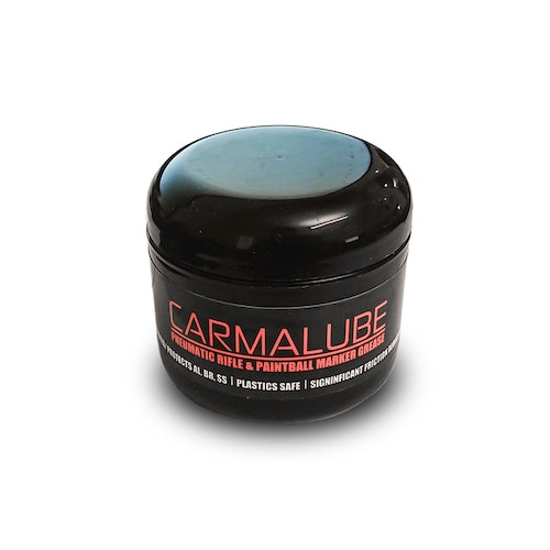 [Carmatech] Carmalube (Grease) 4oz