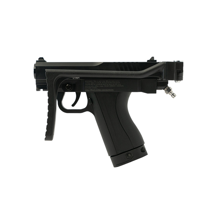 [First Strike] FSC Remote Adapter w/ Stock