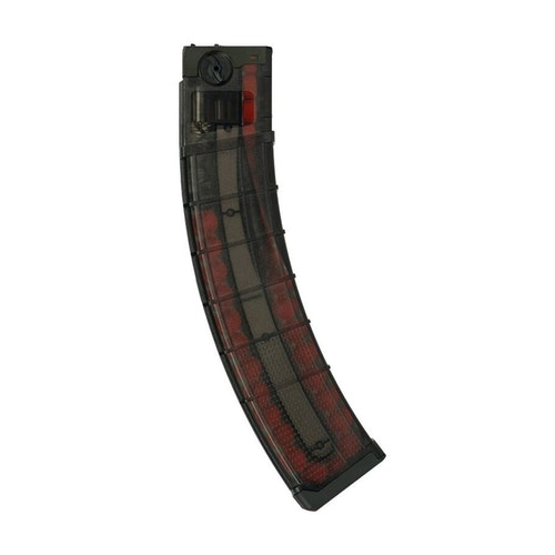 [First Strike] T15 Magazine - 30 rounds - Smoke