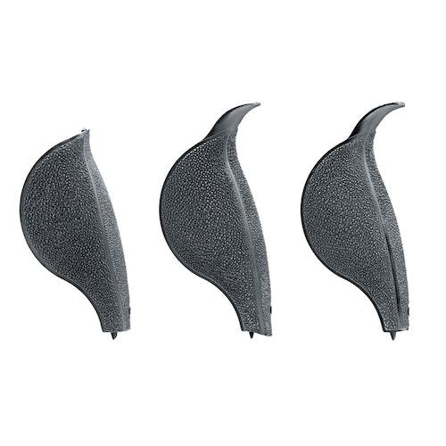 [Umarex] Backstrap for Smith & Wesson M&P9