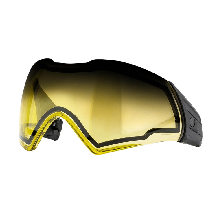 [Push] Unite Thermal Performance Lens - Gradient Yellow