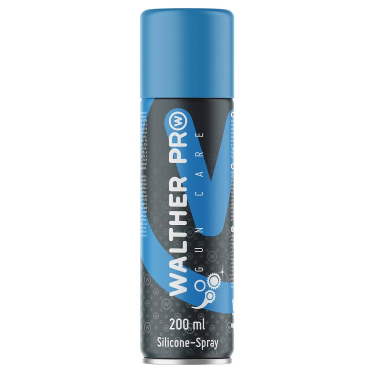 [Umarex] Walther PRO Gun Care (Silicon Spray)