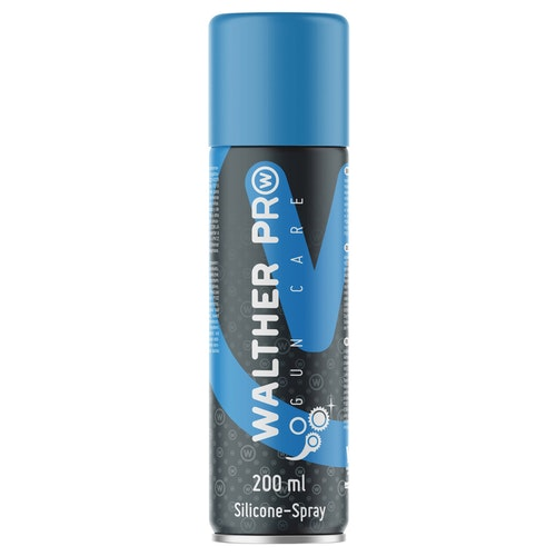 [Umarex] Walther PRO Gun Care (Silicon Spray)