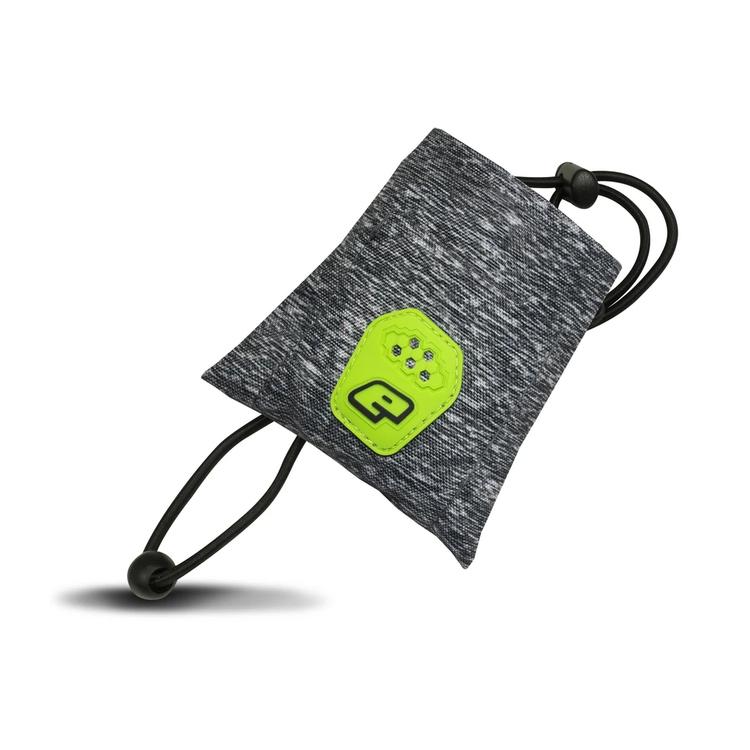 [Planet Eclipse] EMC/EMF Barrel Sock - Grit