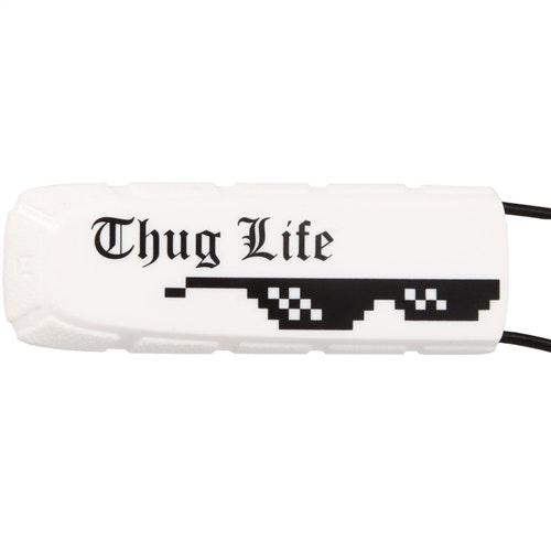 [Exalt] Bayonet - Thug Life