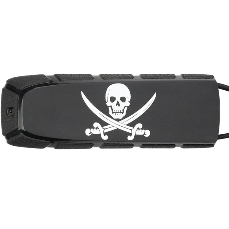[Exalt] Bayonet - Jolly Roger