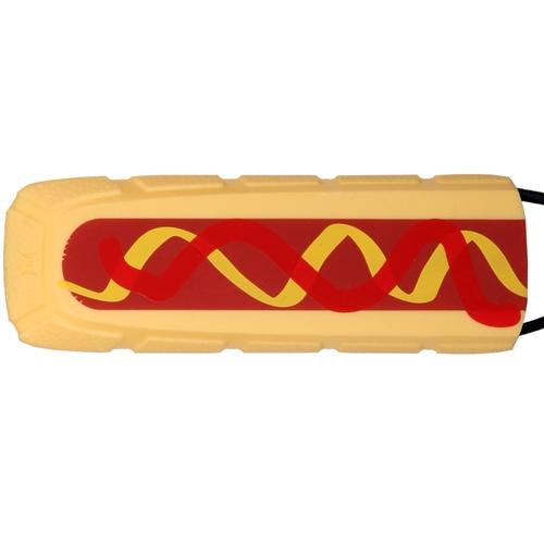 [Exalt] Bayonet - Hot Dog