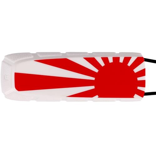 [Exalt] Bayonet - Rising Sun