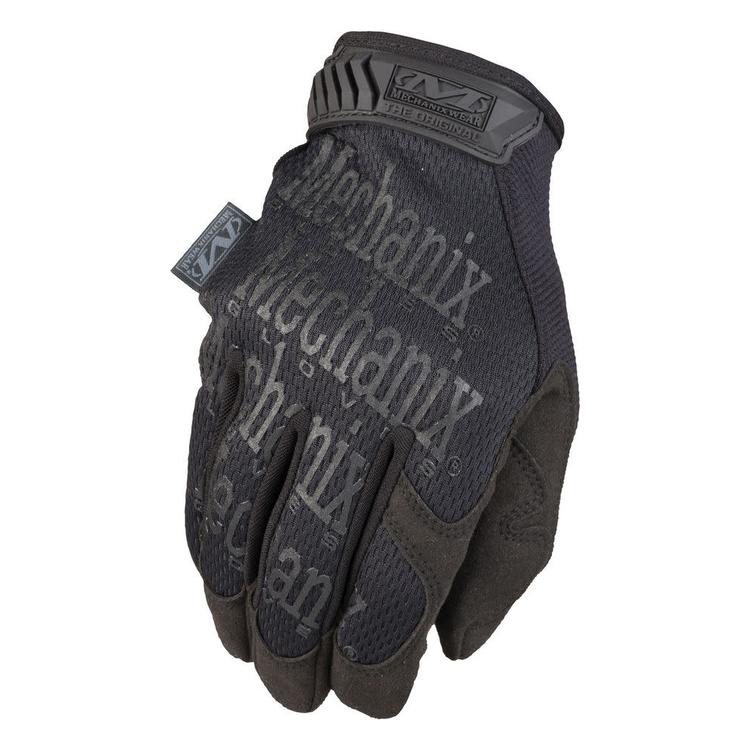 """[Mechanix Wear] Gloves """"The Original"""" - Covert"""
