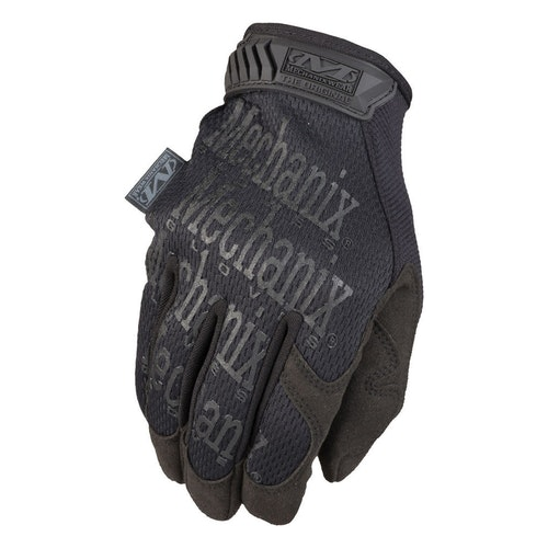 "[Mechanix Wear] Gloves ""The Original"" - Covert"
