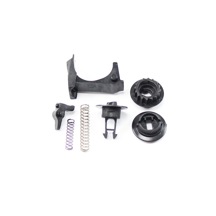 [First Strike] FS Mag T15 Mag Parts Kit [456-01-0281]