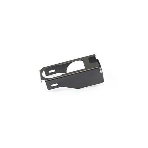 [First Strike] FS Mag T15 Metal Top Plate [456-01-0278]