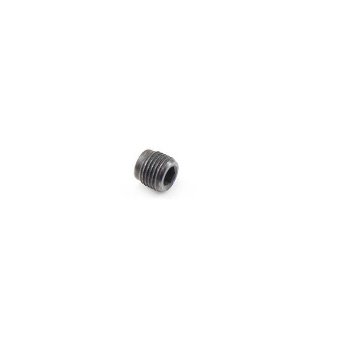 [First Strike] T15 Detent Plug Screw [AR12A801]