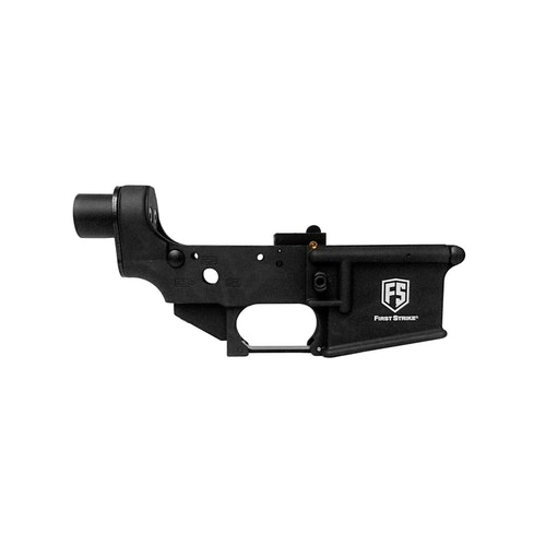 [First Strike] T15 Lower Receiver Subassembly [AR11A]