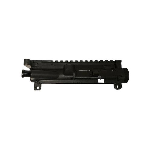 [First Strike] T15 Upper Reciever Assembly [AR12A]