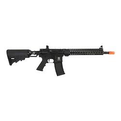 [First Strike] T15 A1 Carbine Airsoft Rifle