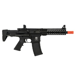 [First Strike] T15 A1 PDW Airsoft Rifle