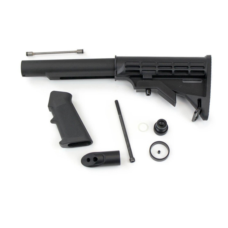 [First Strike] T15 ASA Kit w/ Stock