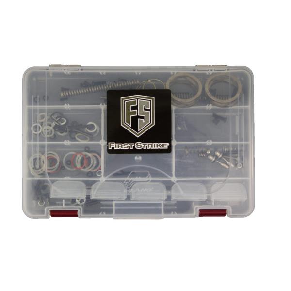 [First Strike] T15 Dealer Service Kit