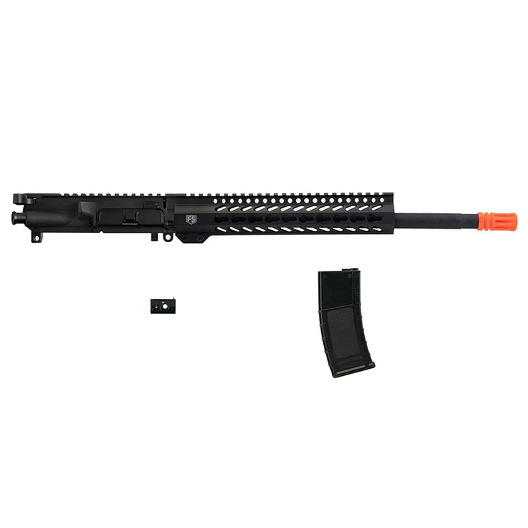 [First Strike] T15A1 Complete Upper (Airsoft Conversion Kit)