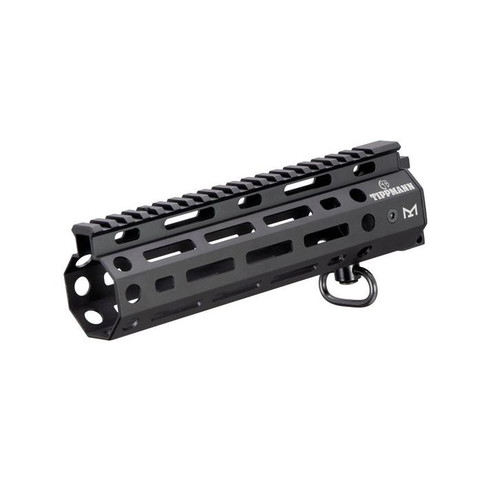 [Tippmann] TMC M-Lok Shroud - 210mm